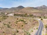 Lot 19 San Carlos Way - Photo 19