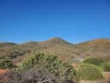 Lot 19 San Carlos Way - Photo 2