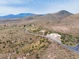 Lot 19 San Carlos Way - Photo 20