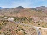Lot 19 San Carlos Way - Photo 21