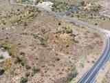 Lot 19 San Carlos Way - Photo 22