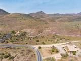 Lot 19 San Carlos Way - Photo 23