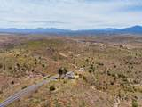 Lot 19 San Carlos Way - Photo 24