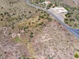 Lot 19 San Carlos Way - Photo 25
