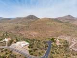 Lot 19 San Carlos Way - Photo 26