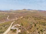 Lot 19 San Carlos Way - Photo 30