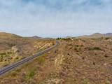 Lot 19 San Carlos Way - Photo 33