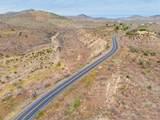 Lot 19 San Carlos Way - Photo 34