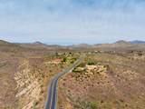 Lot 19 San Carlos Way - Photo 35