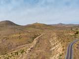 Lot 19 San Carlos Way - Photo 36
