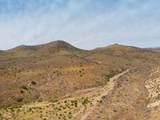 Lot 19 San Carlos Way - Photo 37