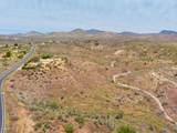 Lot 19 San Carlos Way - Photo 38