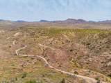 Lot 19 San Carlos Way - Photo 39