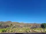 Lot 19 San Carlos Way - Photo 4