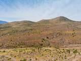 Lot 19 San Carlos Way - Photo 40