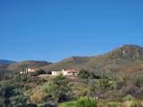 Lot 19 San Carlos Way - Photo 5