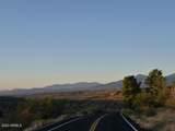 Lot 19 San Carlos Way - Photo 6