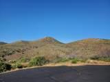 Lot 19 San Carlos Way - Photo 9