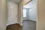 634 172ND Avenue - Photo 14