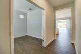 634 172ND Avenue - Photo 15