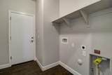 634 172ND Avenue - Photo 18