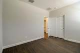 634 172ND Avenue - Photo 21
