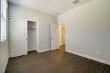 634 172ND Avenue - Photo 23