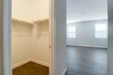 634 172ND Avenue - Photo 24