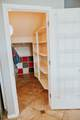 25320 52ND Avenue - Photo 24