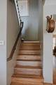 25320 52ND Avenue - Photo 37