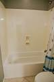 25320 52ND Avenue - Photo 83