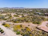 5468 Dove Valley Road - Photo 12