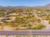 5468 Dove Valley Road - Photo 15