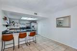 17655 35TH Place - Photo 10