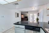 17655 35TH Place - Photo 11