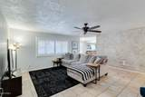 17655 35TH Place - Photo 15
