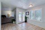 17655 35TH Place - Photo 17