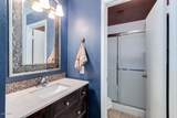 17655 35TH Place - Photo 22