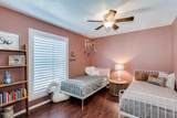 17655 35TH Place - Photo 25