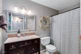 17655 35TH Place - Photo 26