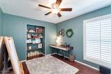 17655 35TH Place - Photo 27