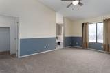 2863 Player Avenue - Photo 17