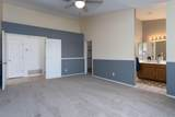 2863 Player Avenue - Photo 18