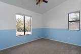 2863 Player Avenue - Photo 21