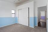 2863 Player Avenue - Photo 22