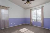 2863 Player Avenue - Photo 23