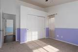 2863 Player Avenue - Photo 24