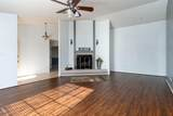 2863 Player Avenue - Photo 7
