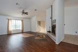 2863 Player Avenue - Photo 8