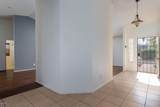 2863 Player Avenue - Photo 9